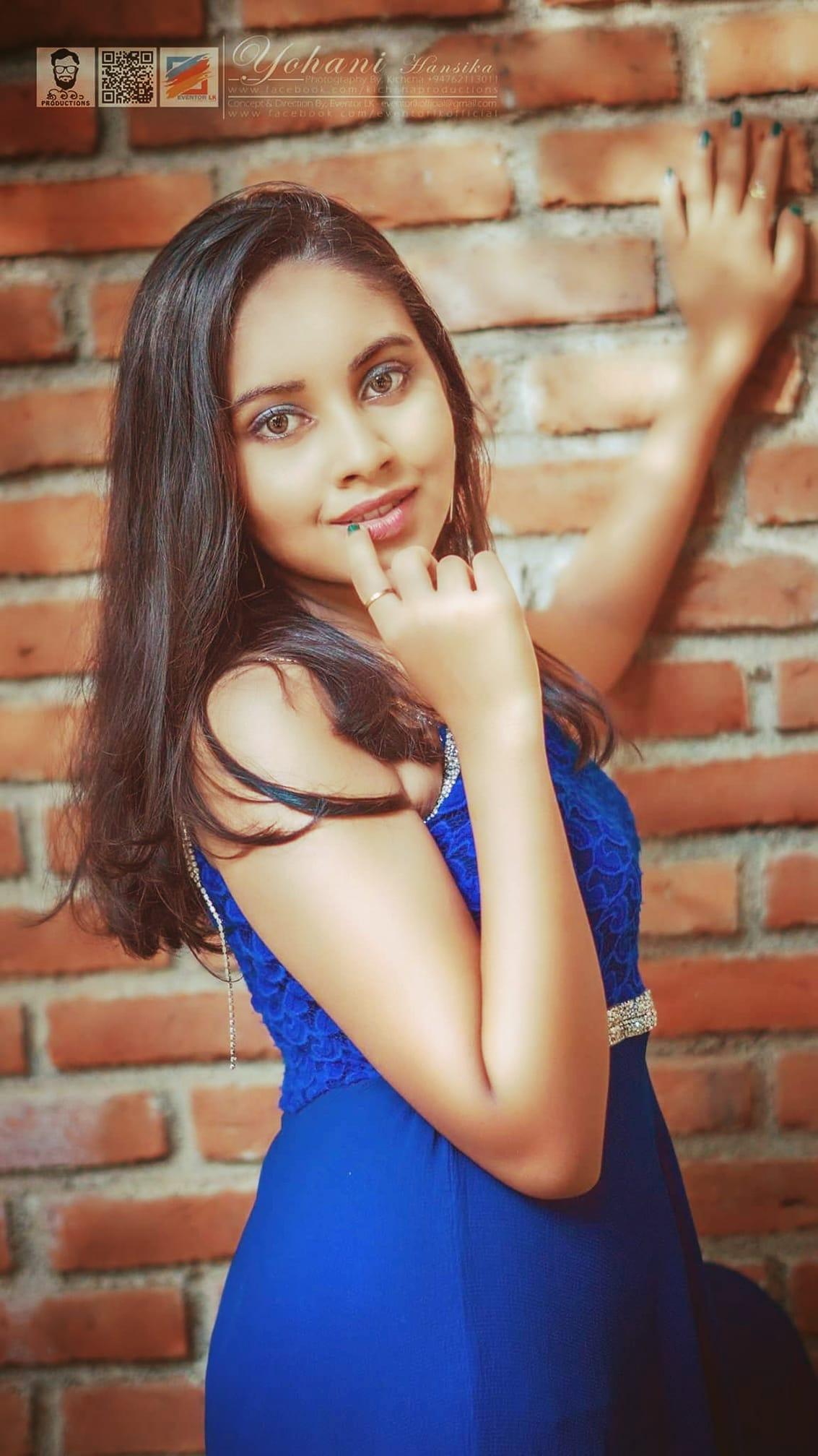 Yohani-Hettiarachchi-lanka-web-gossip-28