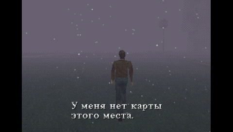 pic-0002.png