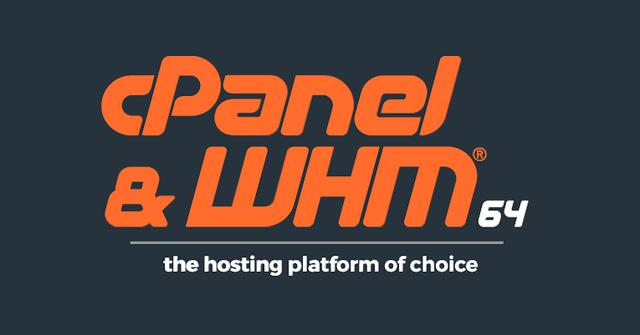 Perbedaan WHM dan cPanel Sebagai Alat Pengelola Web Hosting