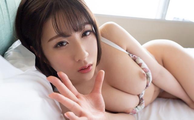 S-Cute 857_sakura_02 イチャ恋シャワータイムからの中出しSEX/Sakura