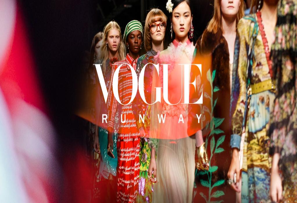 MCM Tote Fashion Designer