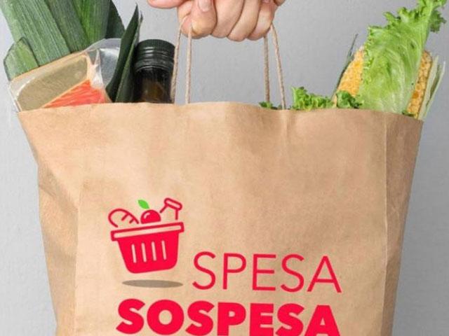 spesa-sospesa
