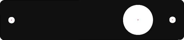 Fillport-Blende-v2-singlehole.jpg