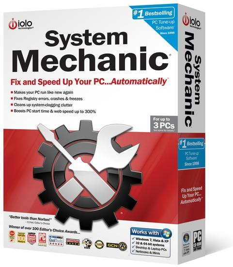 [Image: System-Mechanic-Pro-Crack-18-5-1-208.jpg]