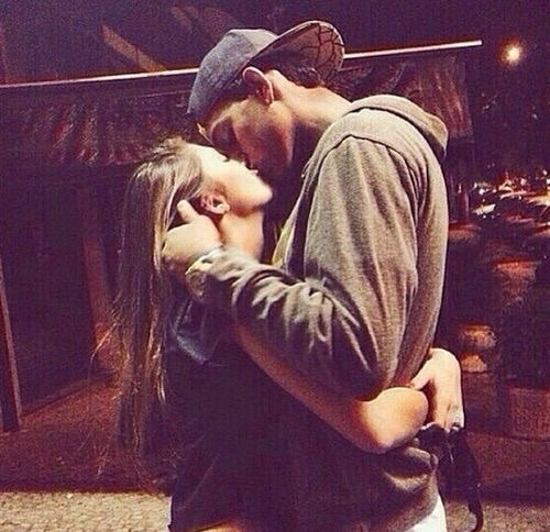 boy-couple-girl-goals-Favim-com-3700877