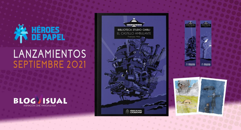 HEROES-DE-PAPEL-BANNER-2021-09.jpg