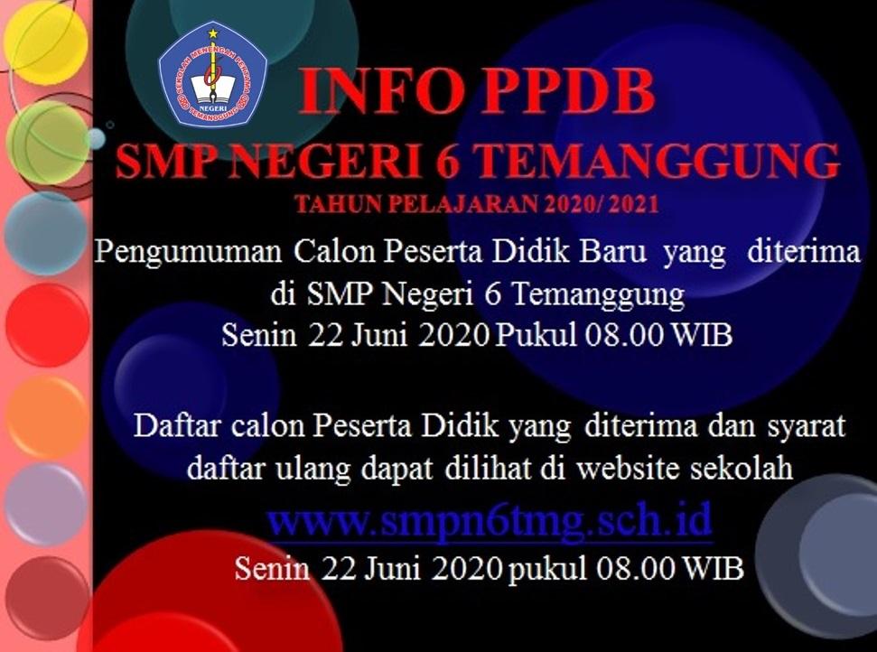info-ppdb