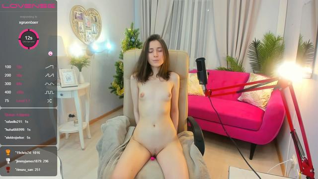 Screenshot-3800