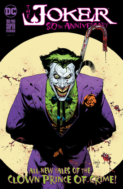 The-Joker-80th-Anniversary-100-Page-Super-Spectacular-2020-001-000