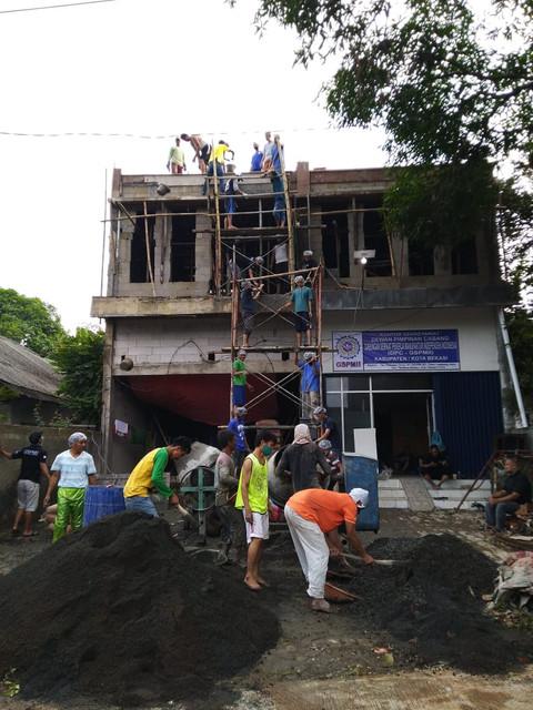 pembangunan-kantor-gspmii-2