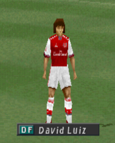 [Image: arsenal-kit-tex-psx.png]