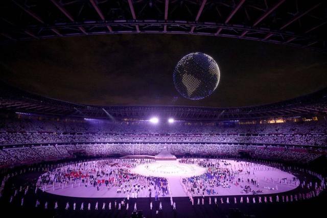 olimpiadas-2021-abertura-drones
