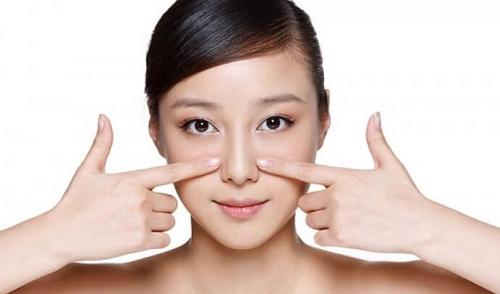 Bật mí 3 cách làm mũi cao tự nhiên hiệu quả tại nhà 31