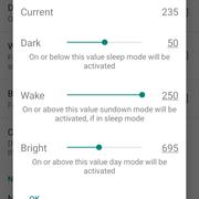 https://i.ibb.co/jHXP44L/CF-lumen-calibrate.png