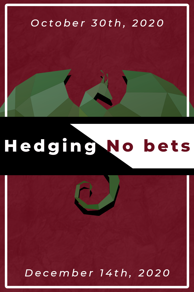 Hedging-No-Bets.png