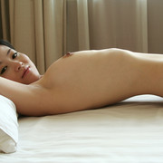 tang-fang-nude-chinese-bedroom-pussy-metart-10