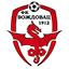FK Vozdovac 64x64.png