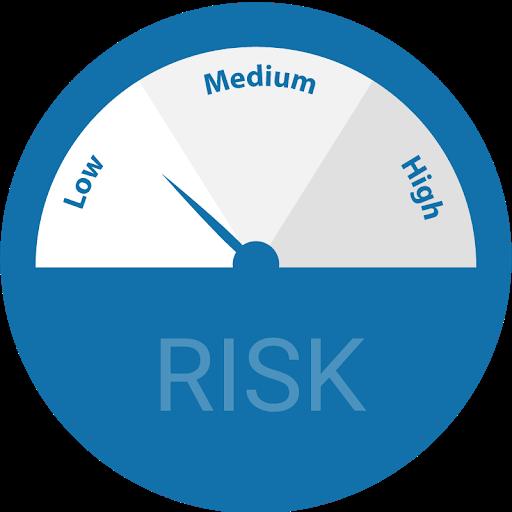 Понижаем риски