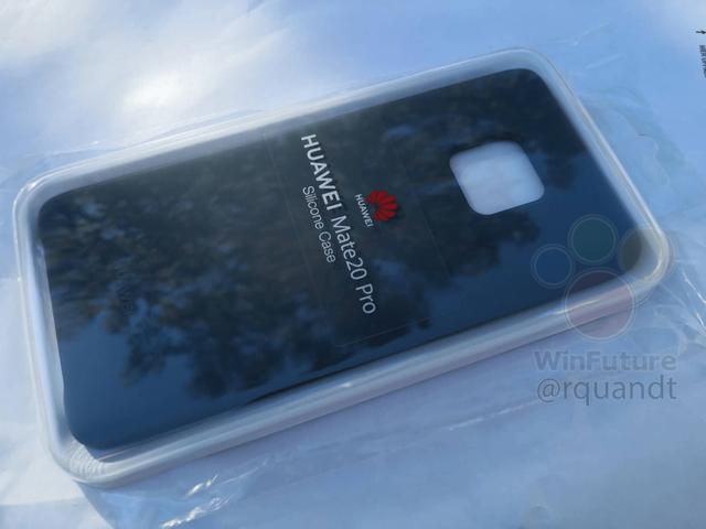 Huawei Mate 20 Pro 1538941506 0 0