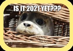 2021-doom-seal-calendaria.png