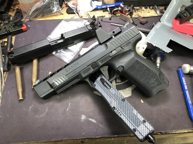 IMG-1301