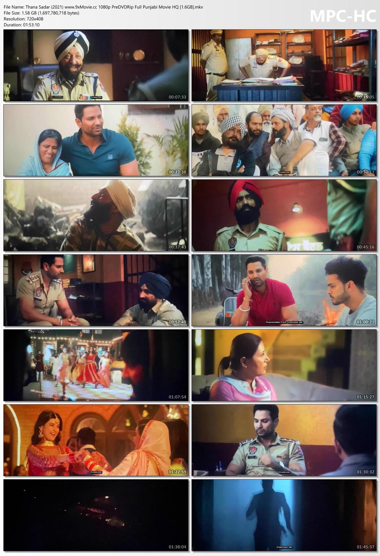 Thana-Sadar-2021-www-9x-Movie-cc-1080p-Pre-DVDRip-Full-Punjabi-Movie-HQ-1-6-GB-mkv