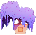 wisteria-mini.png