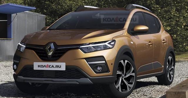 2020 - [Dacia] Sandero / Logan III - Page 37 0438-AF18-6-ECF-4831-915-A-2-A828-BEA8-A54