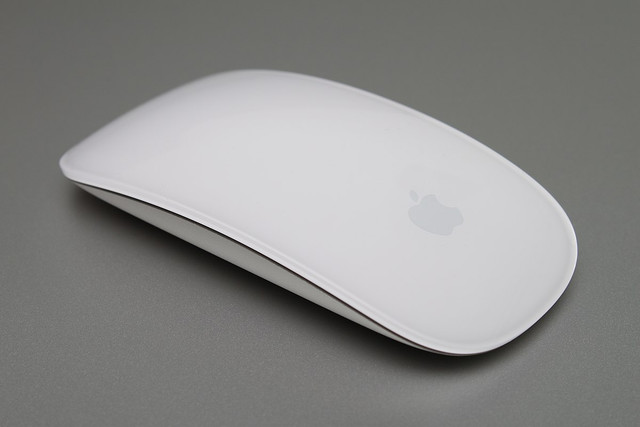 [Image: 1200px-Magic-Mouse.jpg]