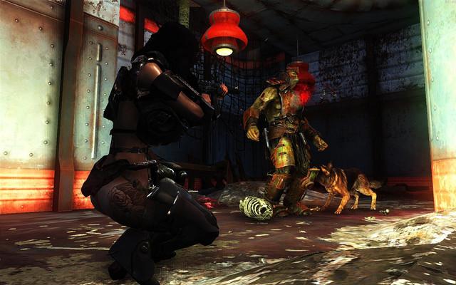 Fallout4-2019-02-01-20-40-32-71