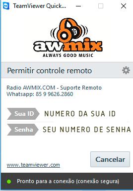 TW-AWMIX
