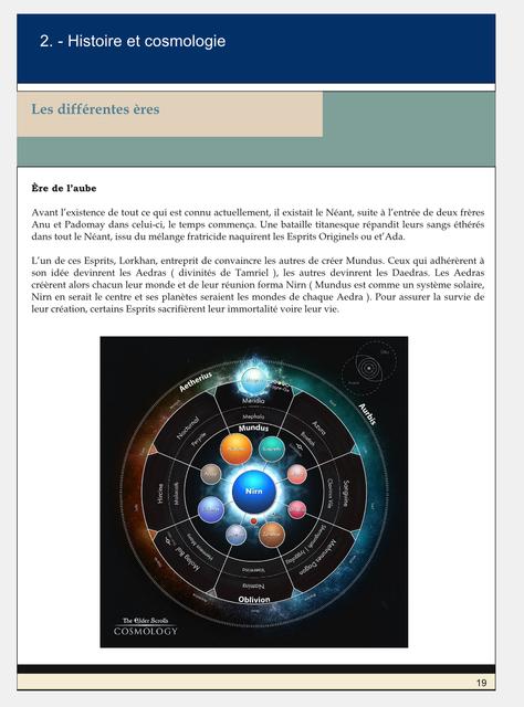 Cosmologie.png