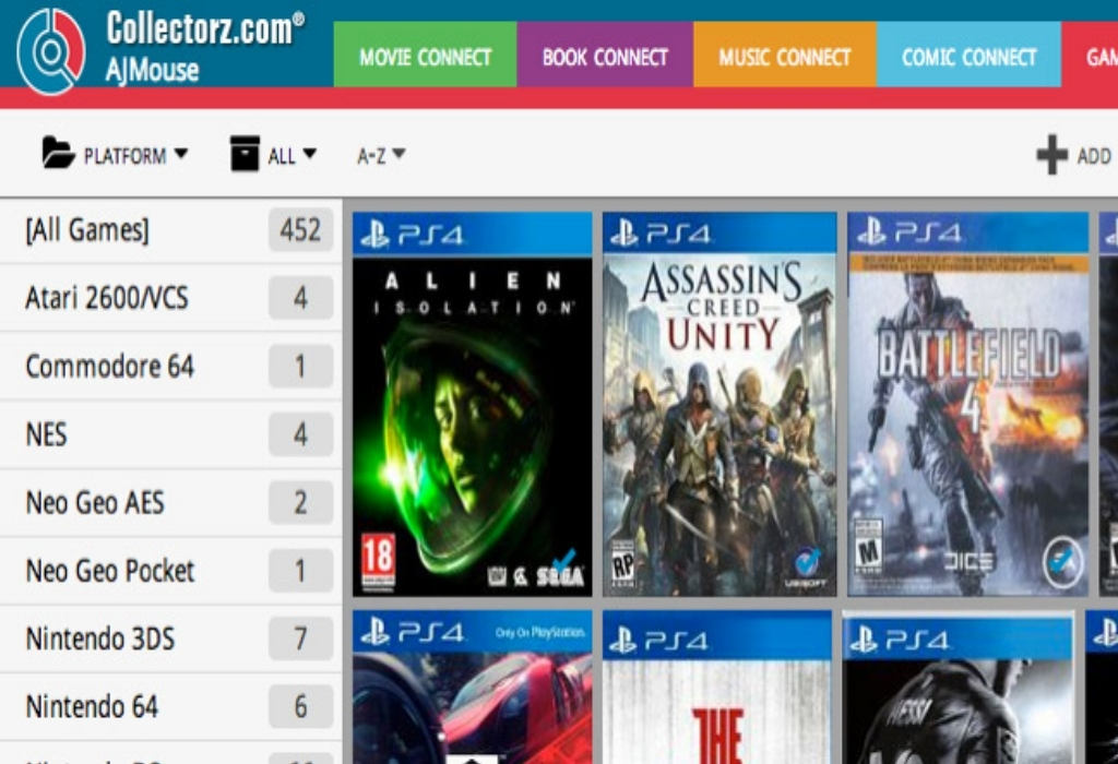 The Secret For Games Software Download Revealed in 5 Basic Steps