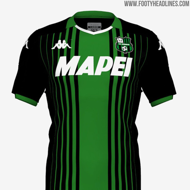 sassuolo-19-20-home-away-third-kits-8