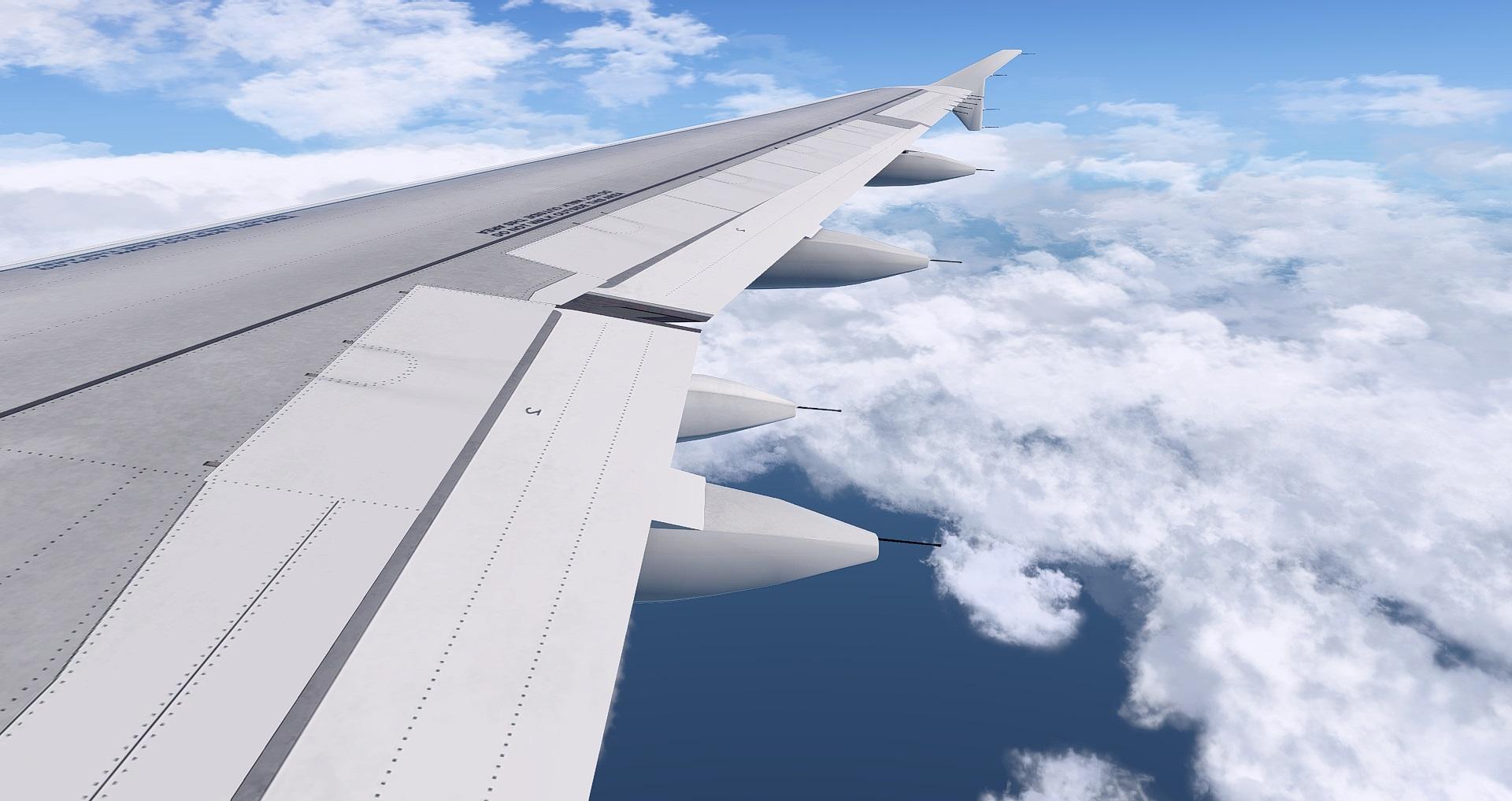 x-plane-2021-01-26-22-54-16.jpg