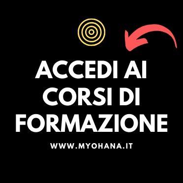 CORSI-DI-BUSINESS-ONLINE-2