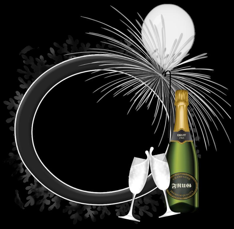 Tags By Tika Elegant New Year 1 TBT-Elegant-New-Year1-LD