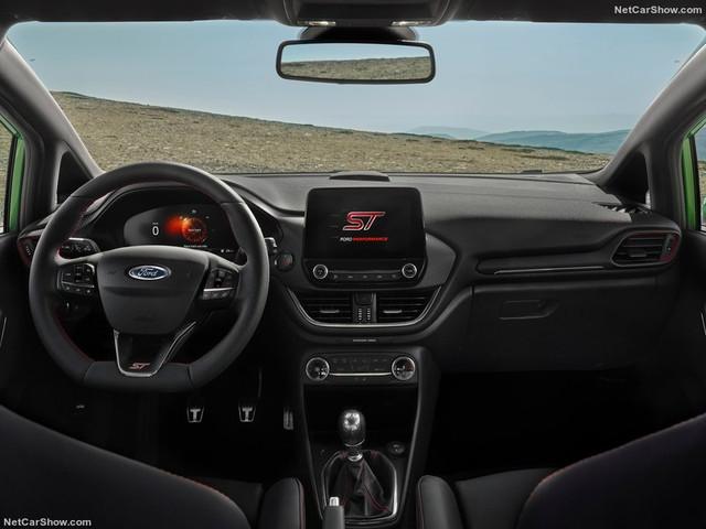 2017 - [Ford] Fiesta MkVII  - Page 19 5-B9-ADD70-DB28-4-E8-A-8201-ECE456-FD3-F78