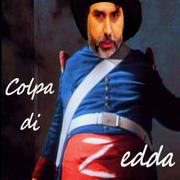 [Immagine: Colpa-di-Zedda-23-04-2020.png]