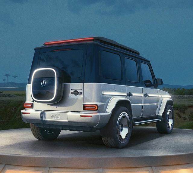2021 - [Mercedes] EQG Concept 0-AFB09-AA-ABA5-44-CE-8-E35-255-CF0-ED4115