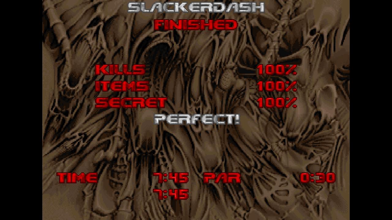 Screenshot-Doom-20210304-131619.png