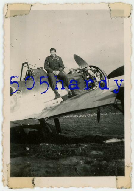 Fw-190-275.jpg