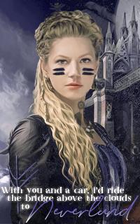 Katheryn Winnick Avatars 200x320 pixels Angelika