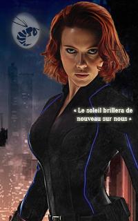 Scarlett Johansson avatars 200*320 pixels 2-Evelyn