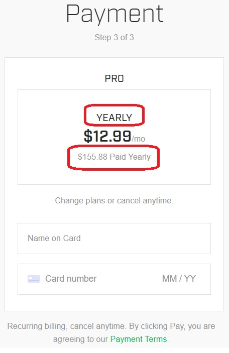 scam2.jpg