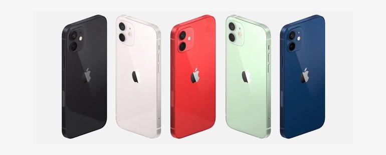i-Phone-12