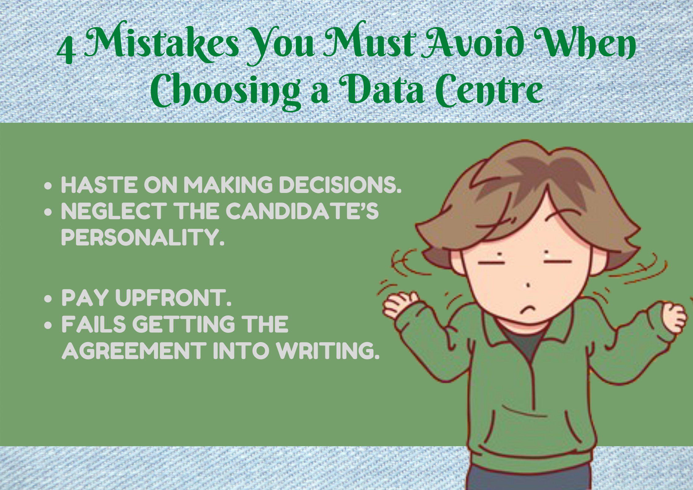 4-Mistakes-You-Must-Avoid-When-Choosing-a-Data-Centre