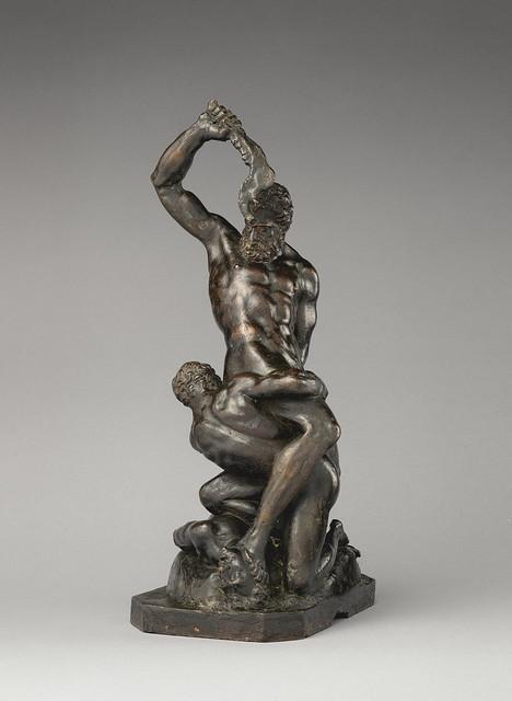 Michelangelo-samson-and-the-philistines.jpg