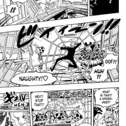 one-piece-chapter-997-3
