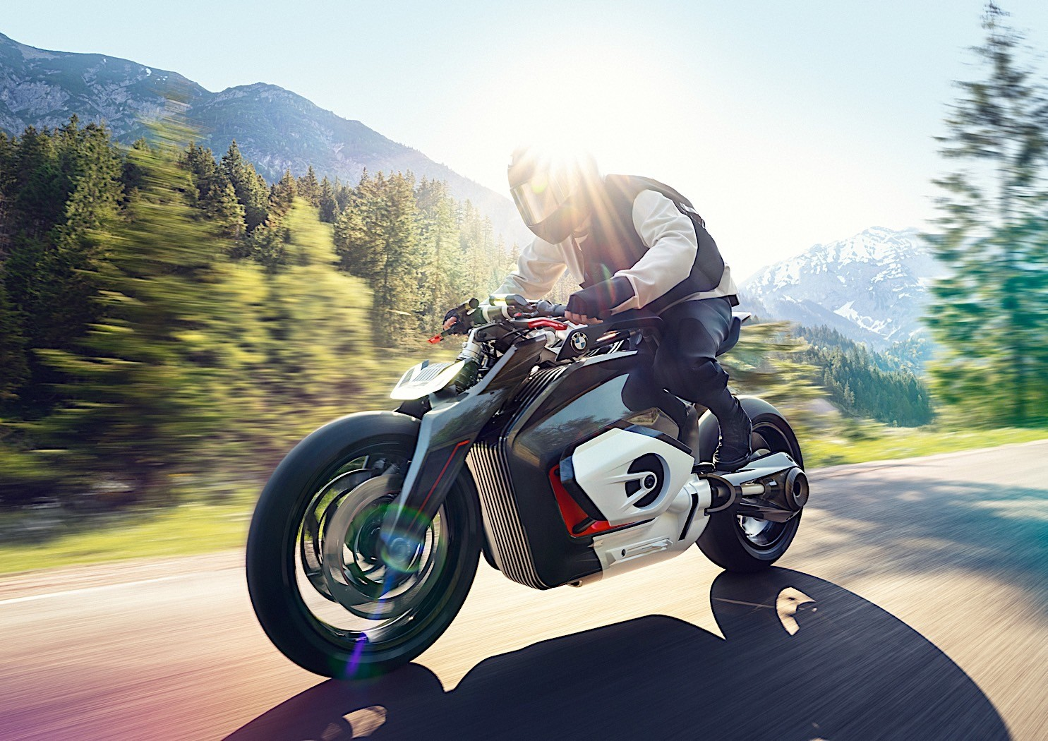 bmw-motorrad-goes-electric-with-naked-vision-dc-roadster-1